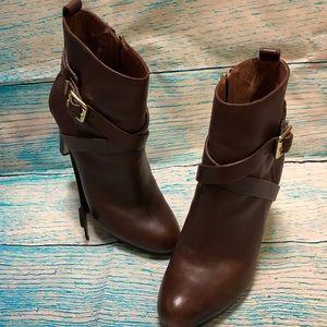 Louise et Cie Shoes - Louise et Cie Lo-labradora Boots